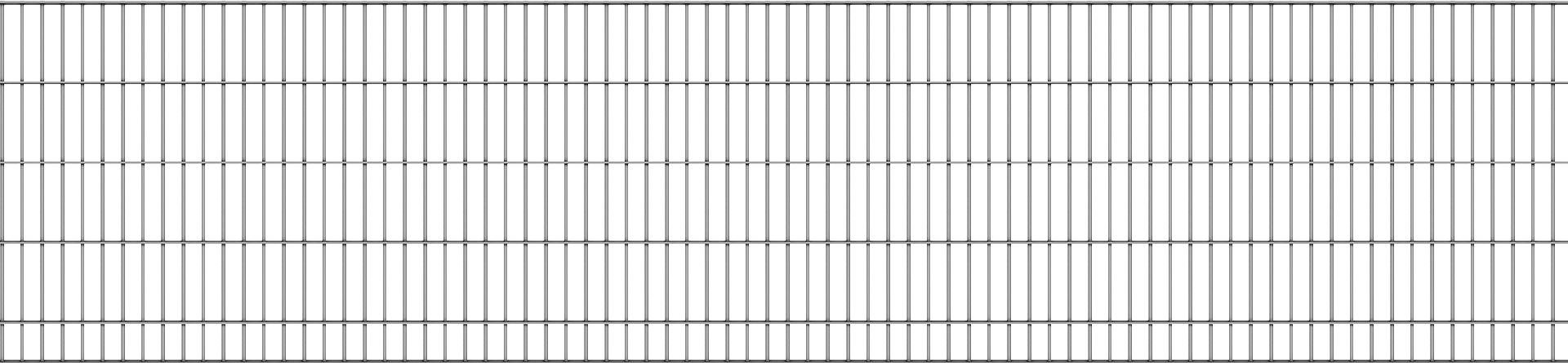 Prison bars png stl mugshots st louis arrests and mugshots