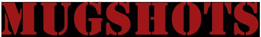 STL Mugshots | St  Louis Arrests and Mugshots